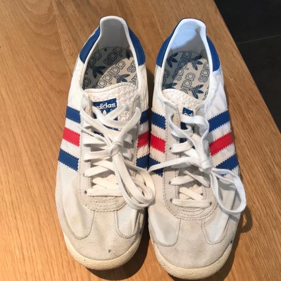 0c57deaad5d77 adidas Shoes | Trainers Orig Sl 72 Vin Munich Olympic | Poshmark